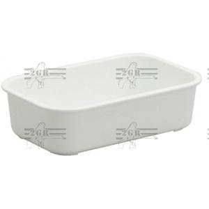 Kupatilo unutrašnje za ptice 13*8*4cm