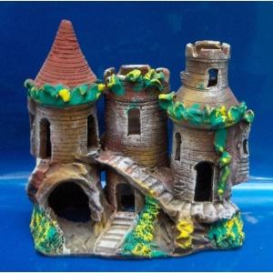 Zamak keramički 4