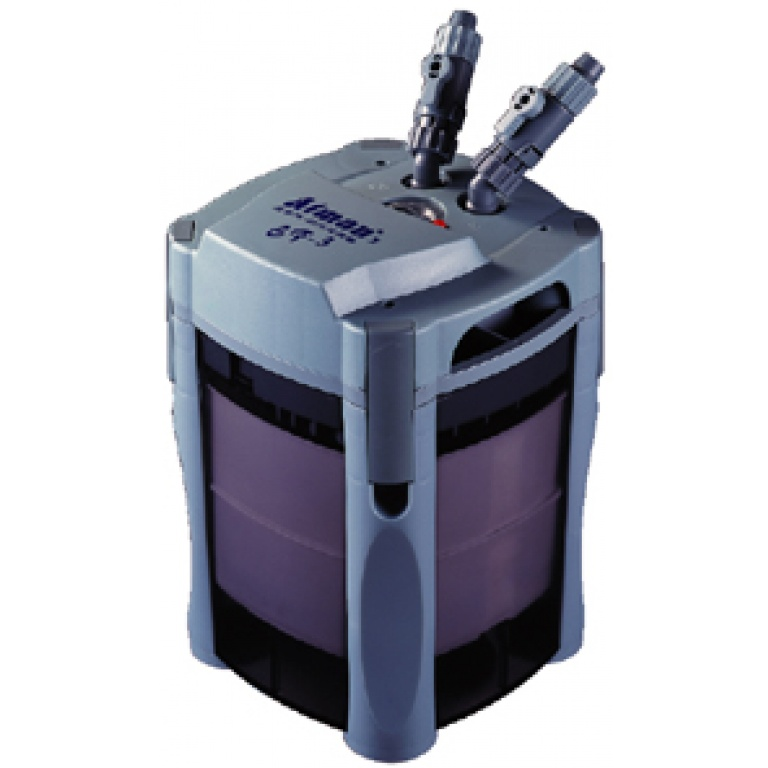 Kanister Filter Atman EF 2