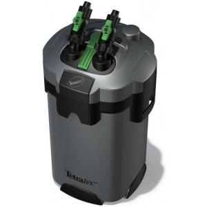 Kanister Filter Tetra EX 600