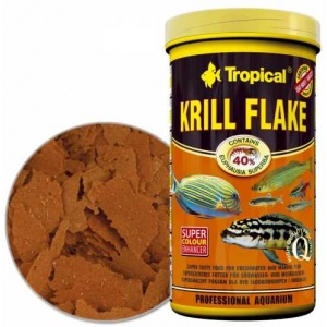 Krill Flake 100ml