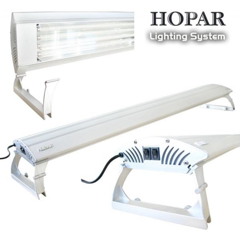 Hopar - 4T5 - 21W - L90