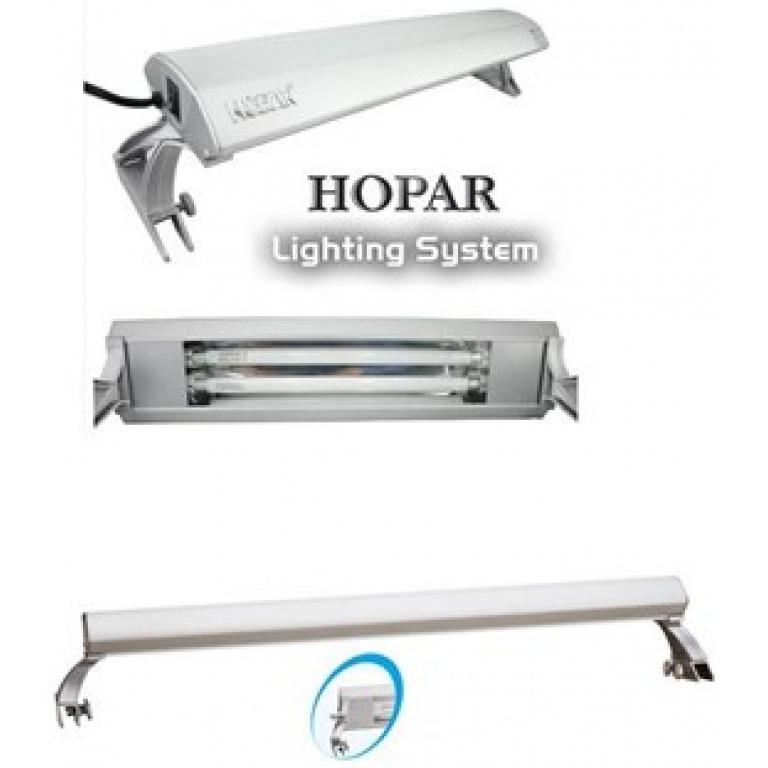 Hopar - 2T5 - 14W - L75