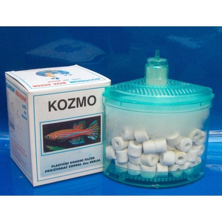 Korner Filter Kozmo