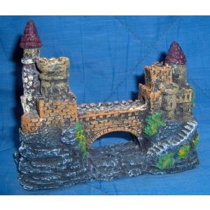 Zamak 9920