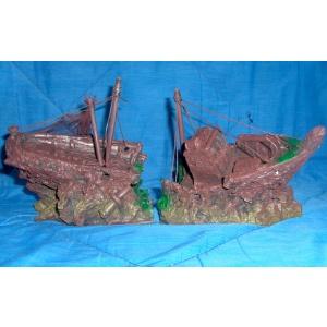 Brod 25310