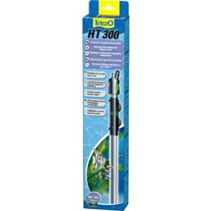 Grejač za Vodu Tetra HT 300