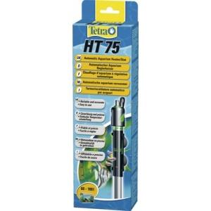 Grejač za Vodu Tetra HT 75