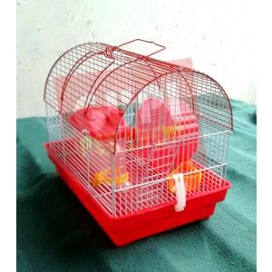 Kavez za hrčka burence 34*23*H29cm