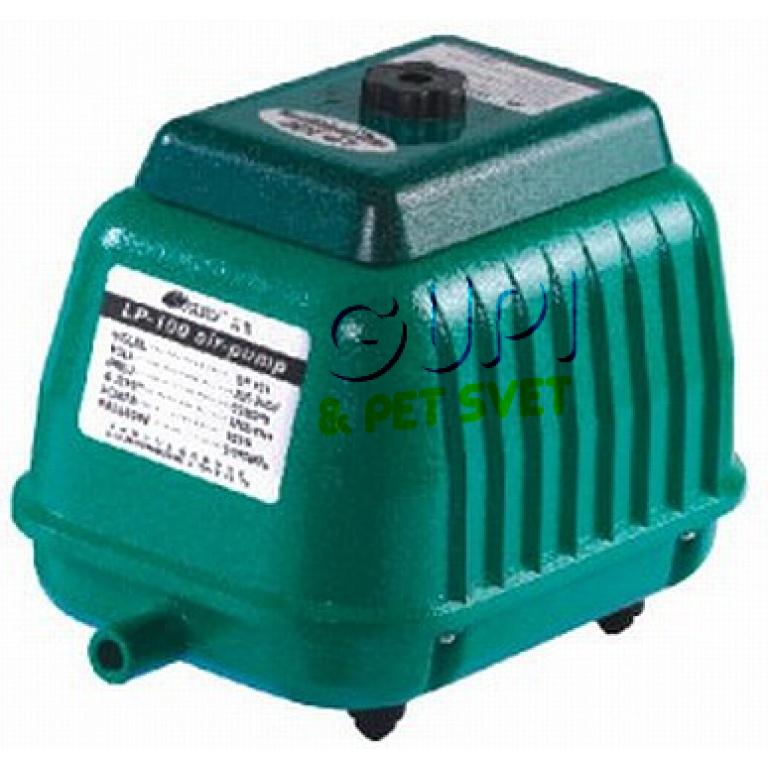Kompresor Resun LP-100
