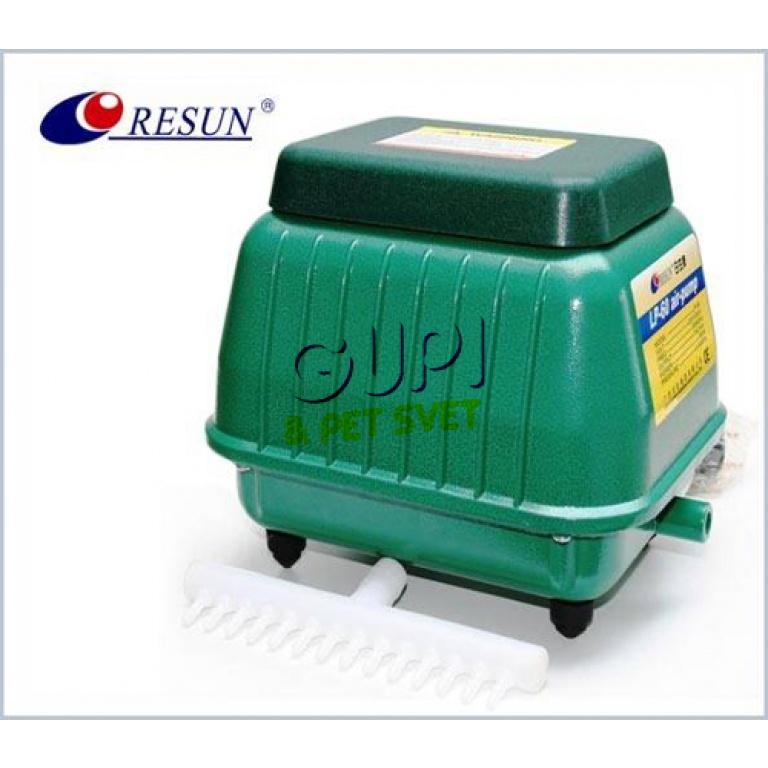 Kompresor Resun LP-60