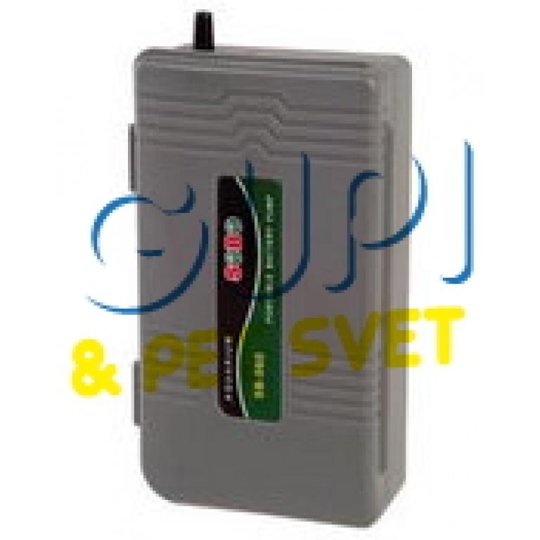 Pumpa na Baterije SB-960