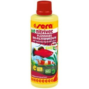 Sera Bio Nitrivec 100ml