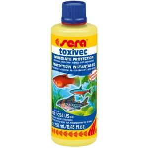 Sera Toxivex 50ml