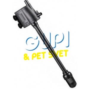 Motorna Glava Sobo WP-2990
