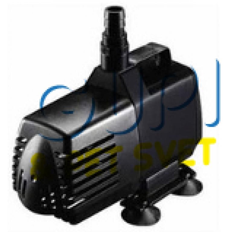 Fontanska Pumpa Sobo WP -103