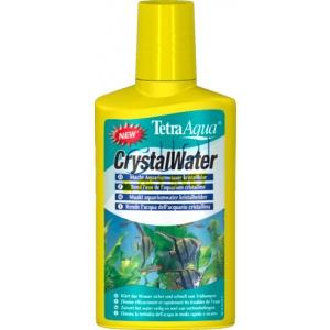 Tetra CrystalWater