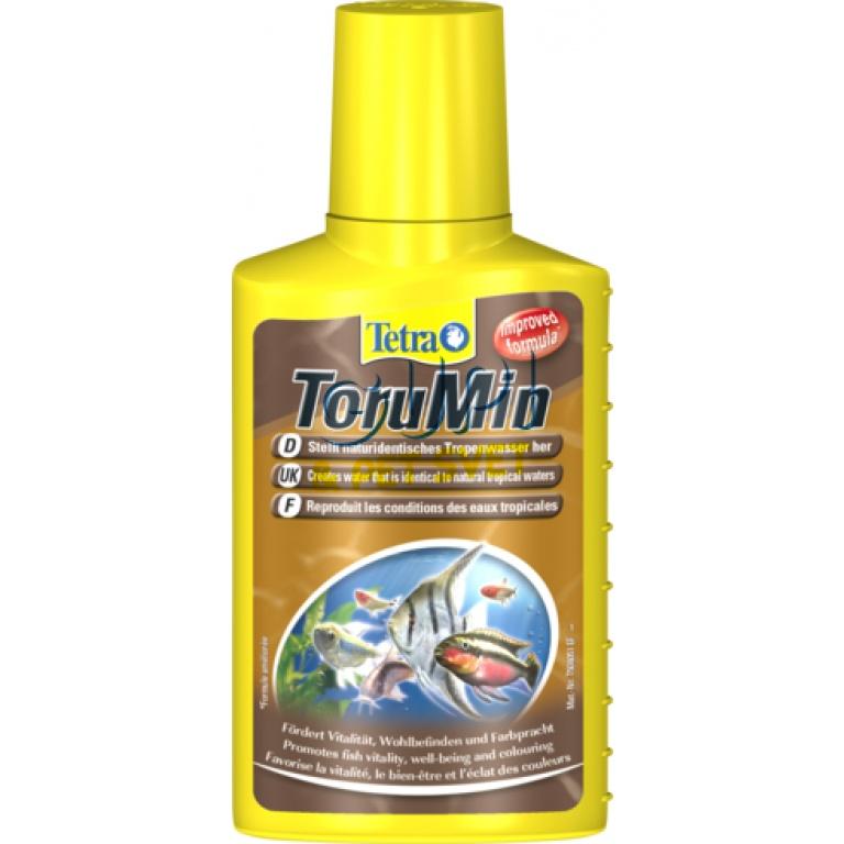 Tetra ToruMin 100ml