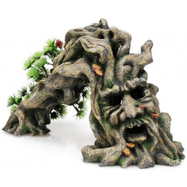 Panj Tree Monster CH 6766