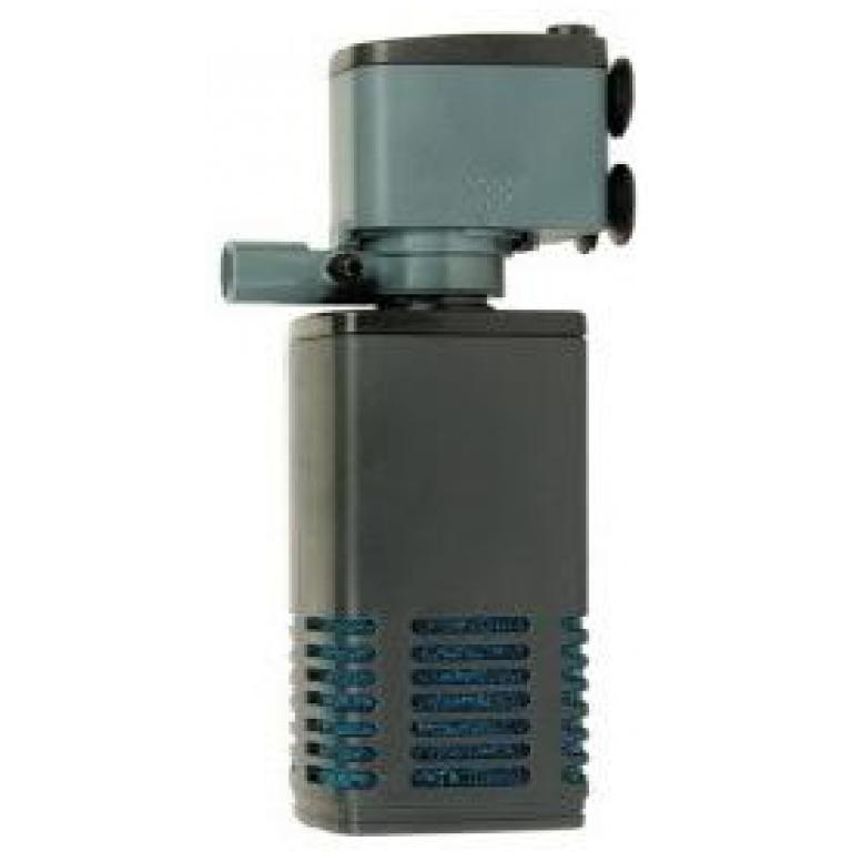 Potapajuća Pumpa Sobo WP-1000F