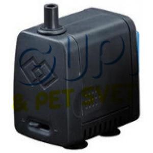 Fontanska Pumpa Sobo WP -2770