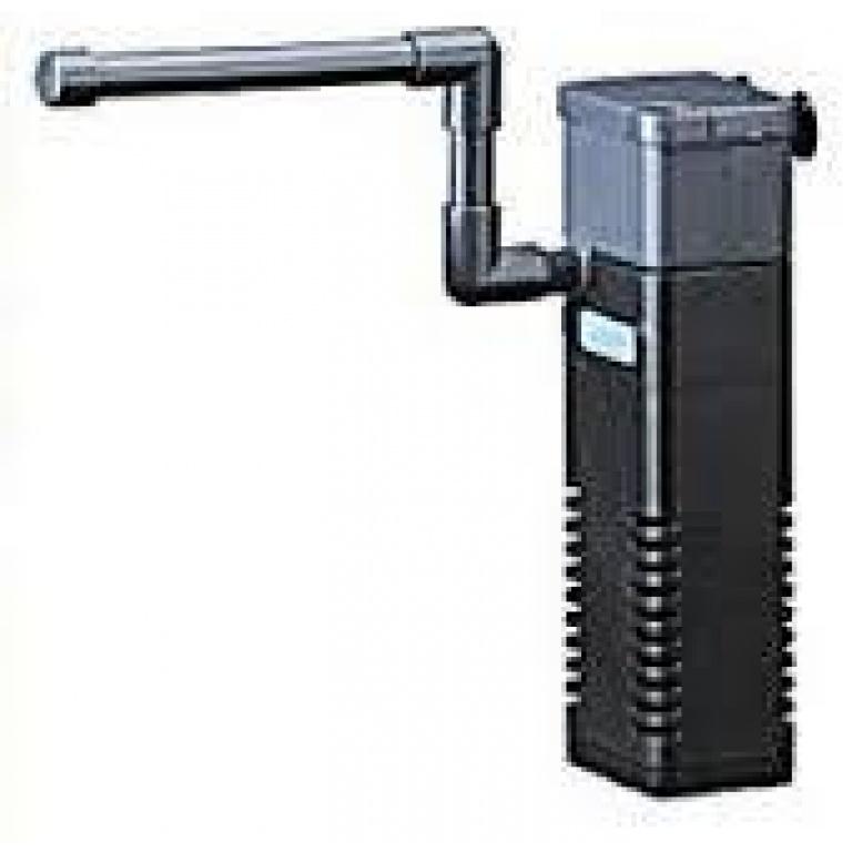 Potapajuća Pumpa Sobo WP-310F