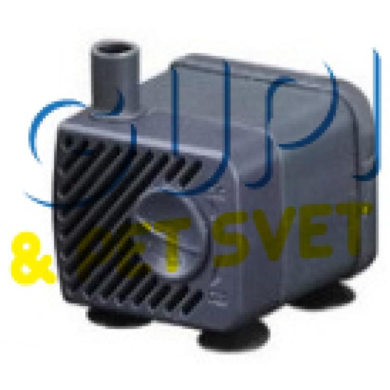 Fontanska Pumpa Sobo WP -3200