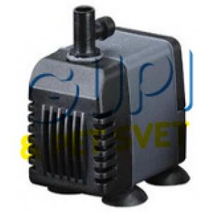 Fontanska Pumpa Sobo WP -3300