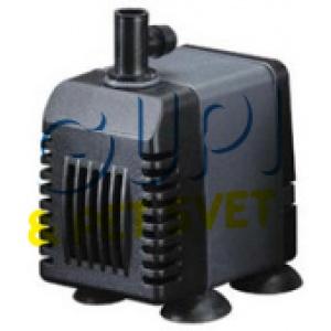 Fontanska Pumpa Sobo WP -3400