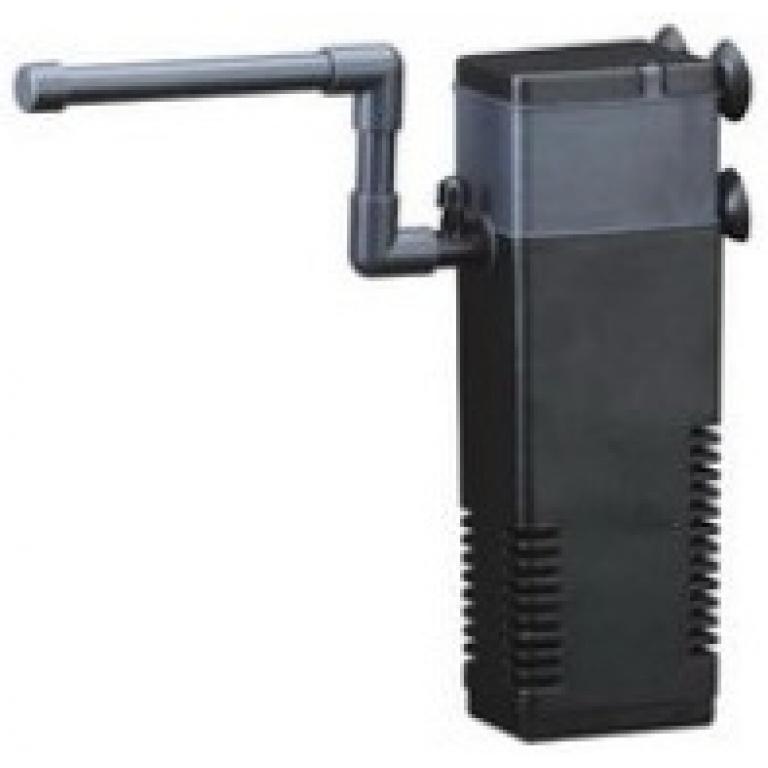 Potapajuća Pumpa Sobo WP-340F