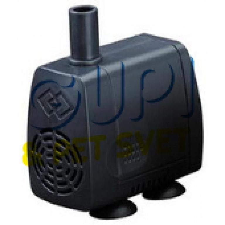 Fontanska Pumpa Sobo WP -3770