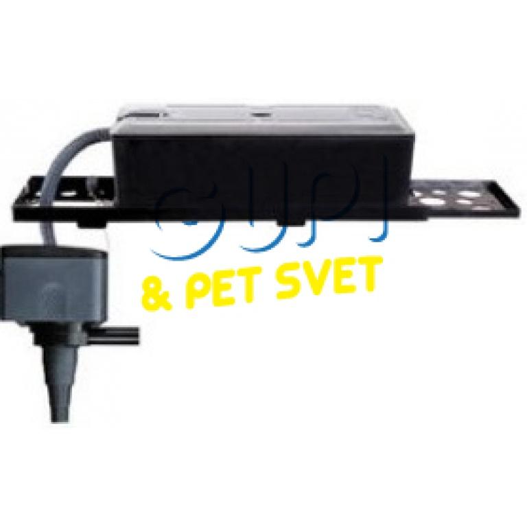 Krovni Filter Sobo WP -3800F