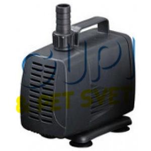 Fontanska Pumpa Sobo WP -6000