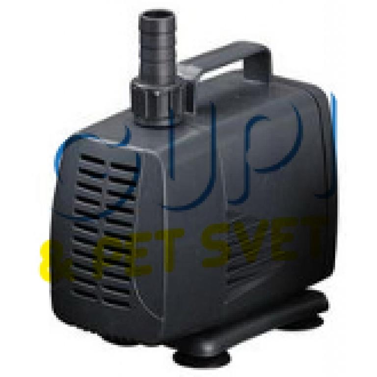 Fontanska Pumpa Sobo WP -7000