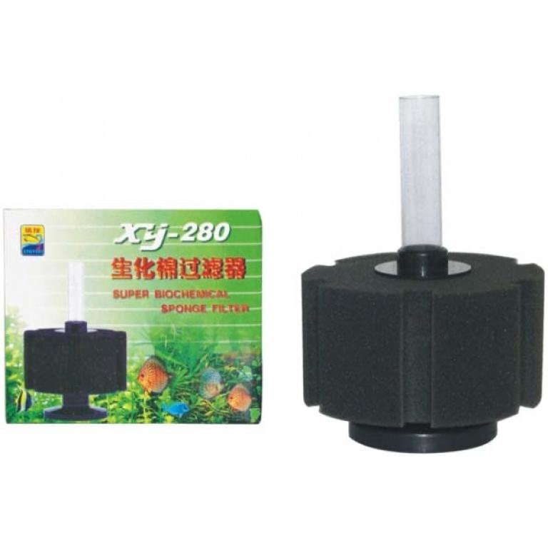 Filter XY 280