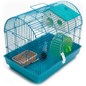 Kavez za Glodare 5103