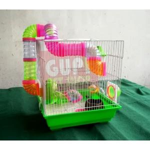 Kavez za Glodare 950B