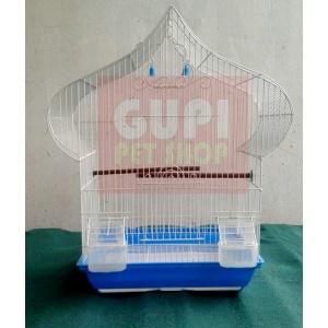 Kavez za Ptice W408