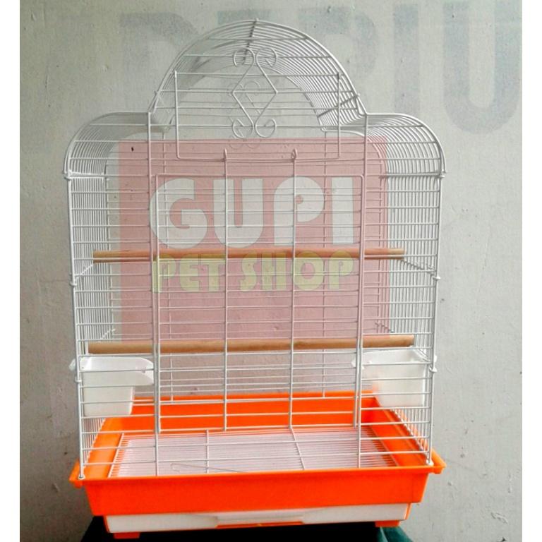 Kavez za Ptice WAE2