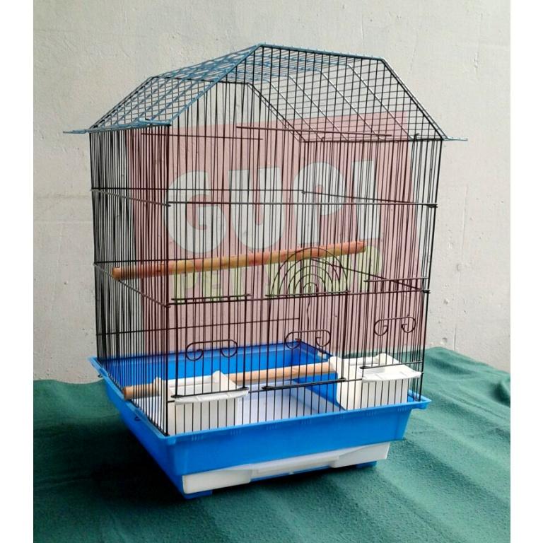 Kavez za Ptice W724
