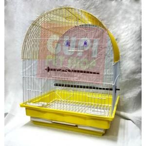 Kavez za Ptice W400