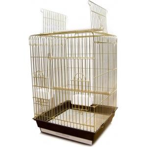 Kavez sa Zlatnom Žicom 1038 G