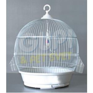 Kavez za Ptice W005 (okrugli)