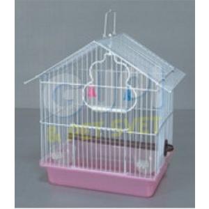 Kavez za Ptice W033