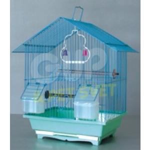 Kavez za Ptice W101