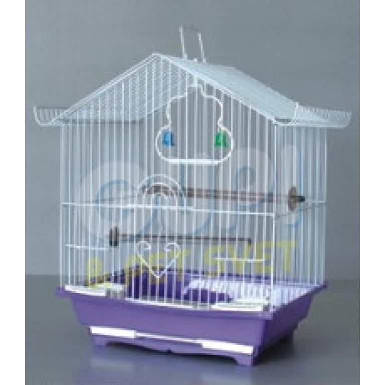Kavez za Ptice W102