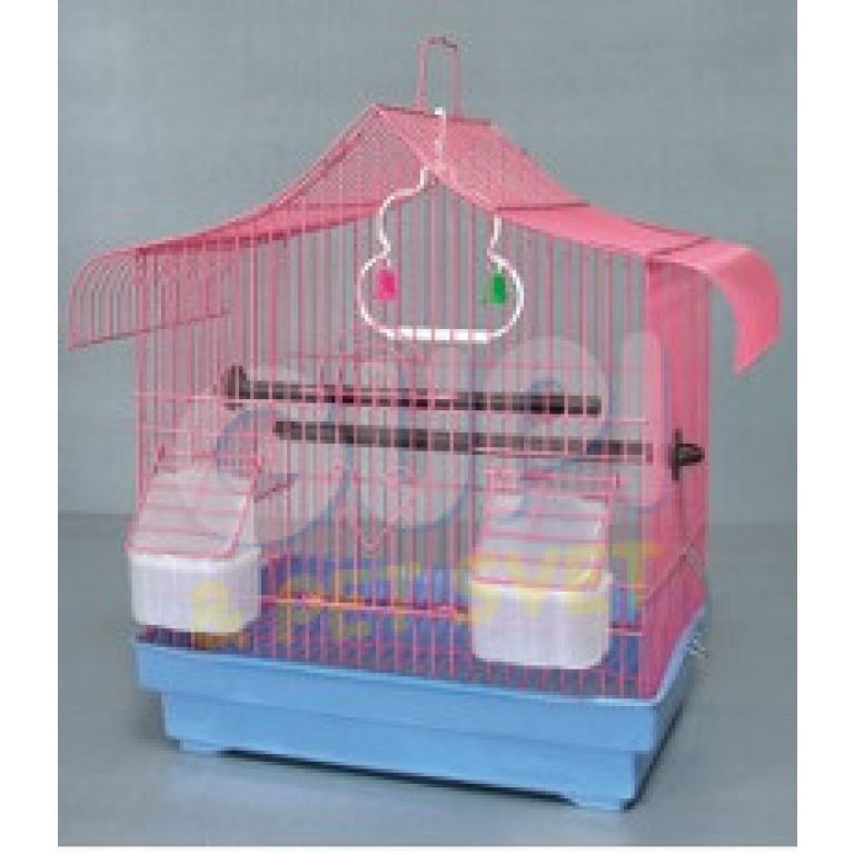 Kavez za Ptice W203