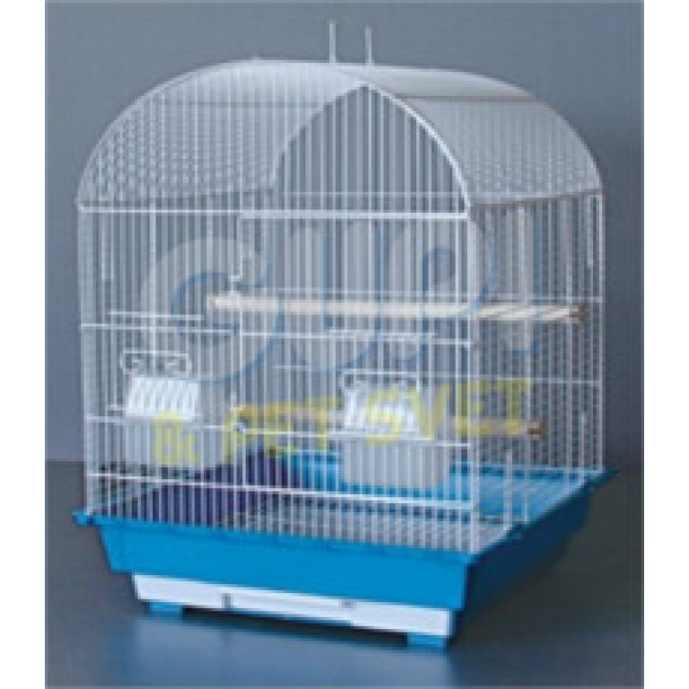 Kavez za Ptice W726