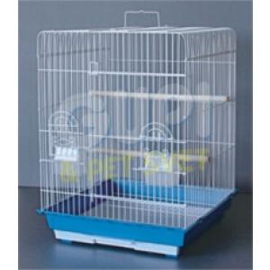 Kavez za Ptice W822