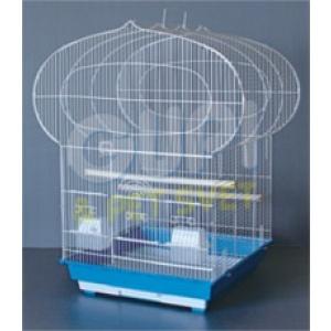 Kavez za Ptice W826